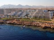 Red Sea Siva Sharm Resort & Spa (ex. Savita Resort And Spa; La Vita Resort), 4*