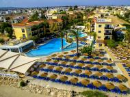 Malama Beach Holiday Village, 4*