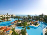 Sentido Djerba Beach, 4*