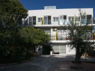 Papouis Flora Maria, Апарт-отель