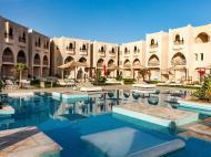 Tui Blue Palm Beach Palace, 5*