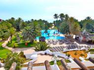 Odyssee Resort & Thalasso, 4*