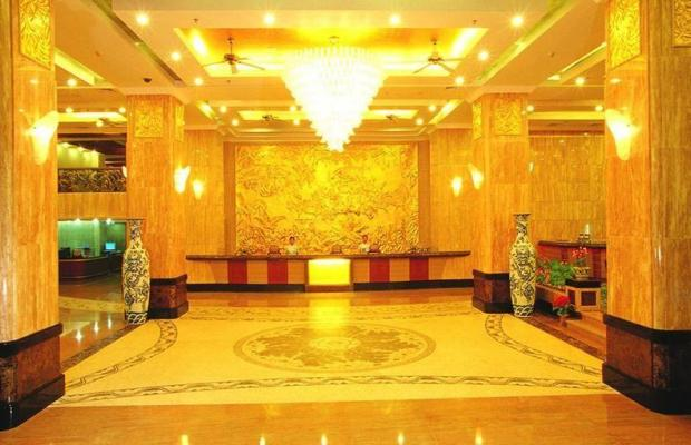 фото отеля Linda Sea View изображение №5