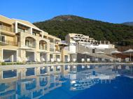Filion Suites Resort & Spa, 5*