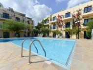 Milos Apartments, 2*
