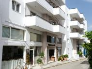 Happiness Apartments , 2*