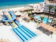Sousse City & Beach (ex. Karawan Beach), 3*