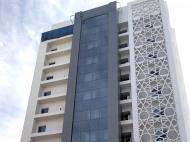 Hampton by Hilton Dubai Al Barsha, 3*