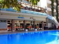 Club Next Inn (ex. Club Armar; Cle Resort), 4*